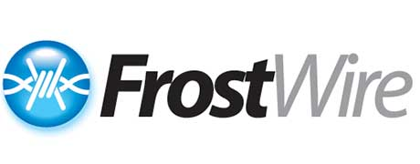 FrostWire Free Download